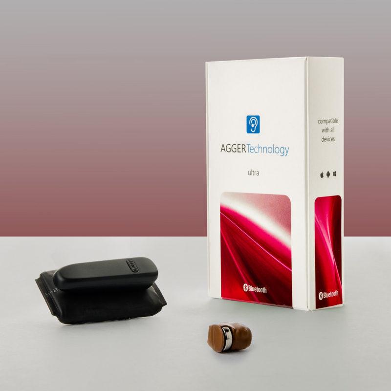 4mm_NanoBox