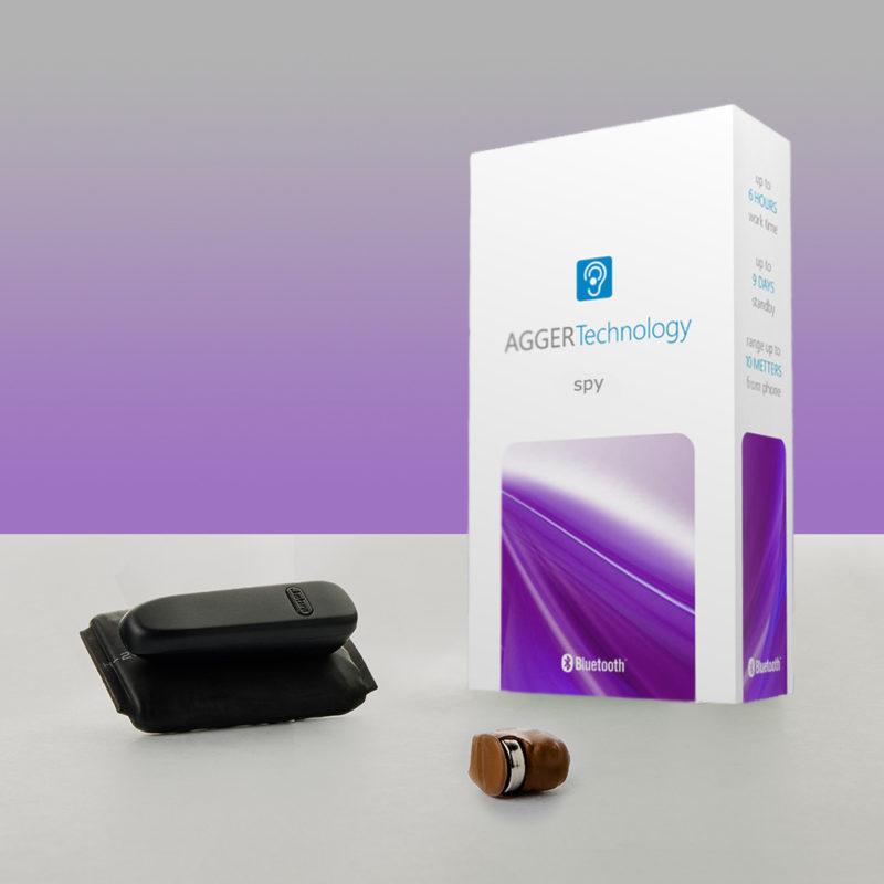 6mm_NanoBox