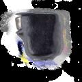 mikronaushnik-black-2