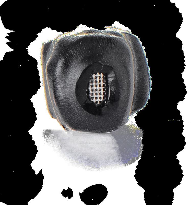 mikronaushnik-black-3